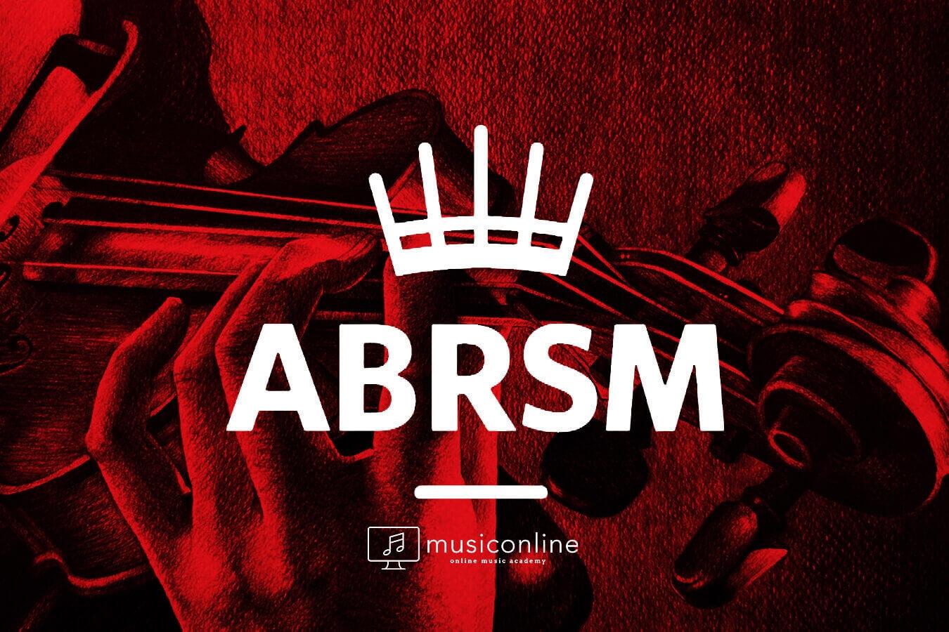 ABRSM Nedir?