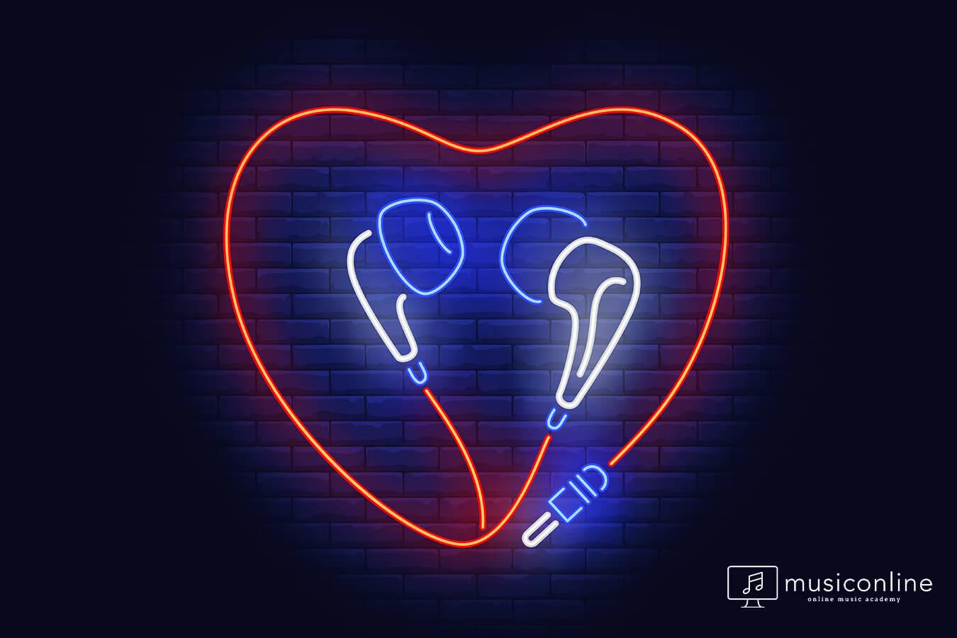 Aşk Şarkıları - 2