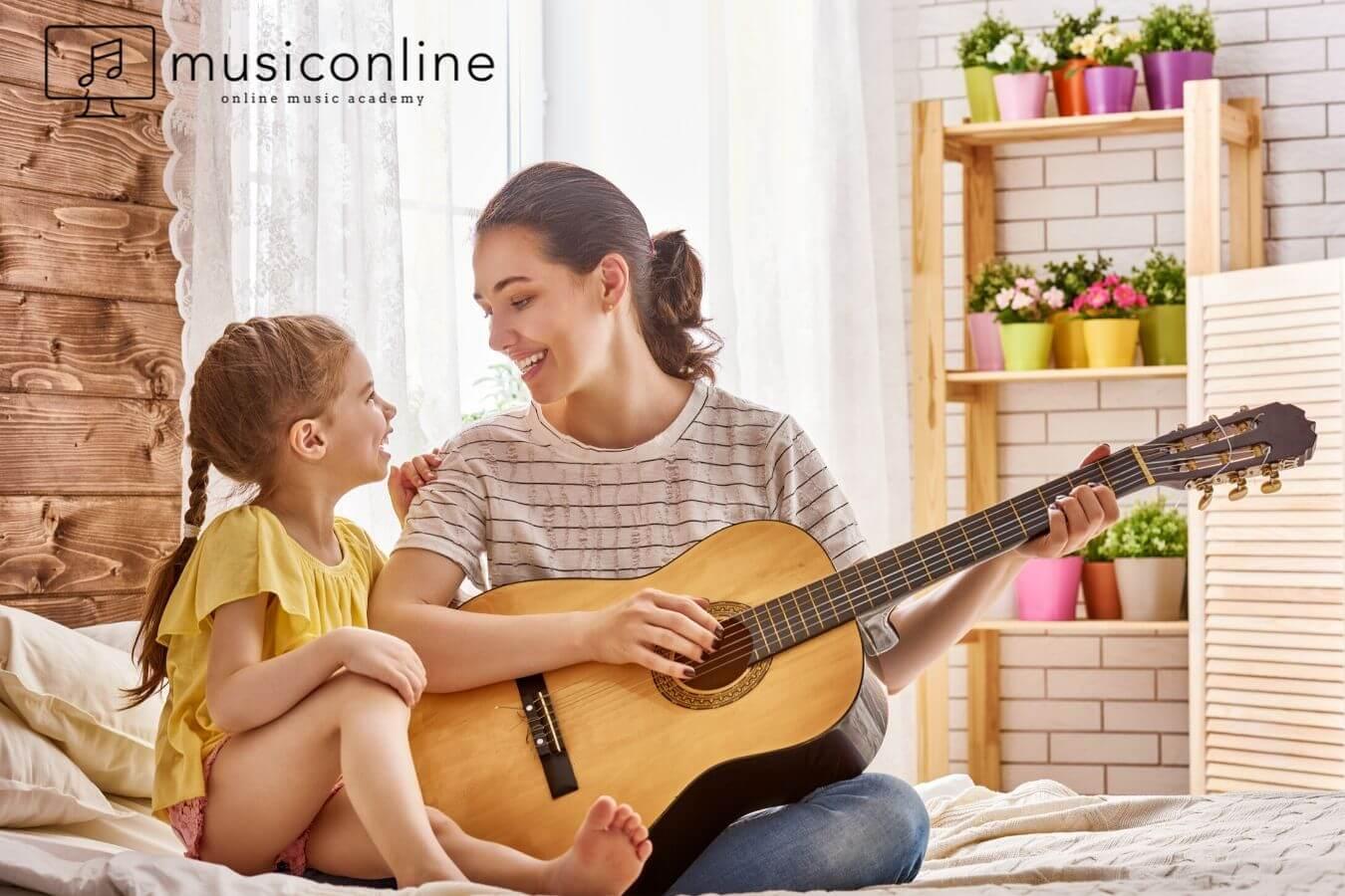 Çocuklar için Şarkılar - 2