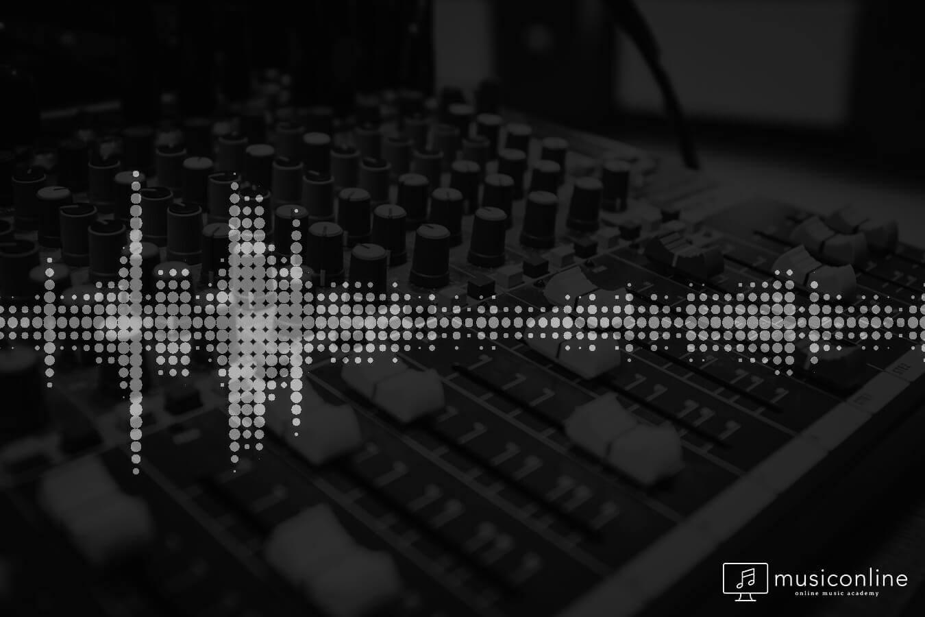 Dijital Seslerde Kalite