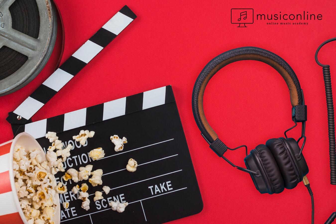 Dizi Müzikleri - 2