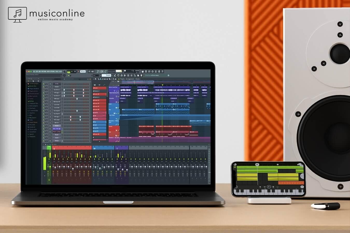 FL Studio Nedir?
