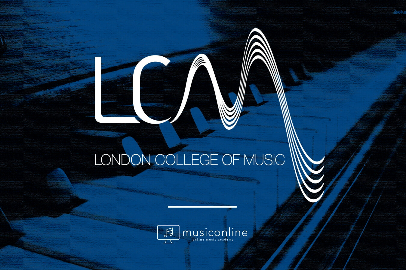 London College of Music (LCM) Nedir?