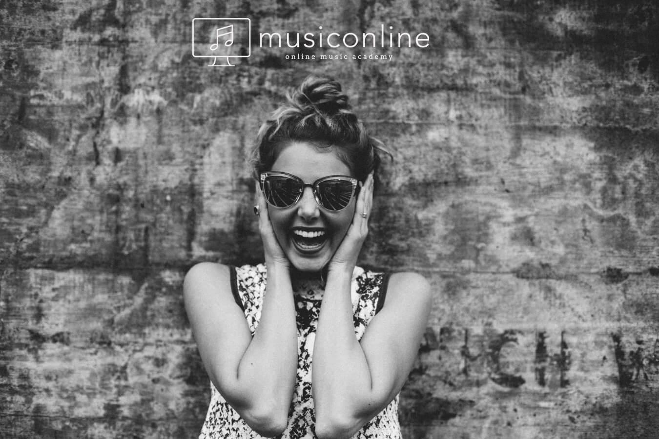 Müziğin Beynimizde Yarattığı Etki