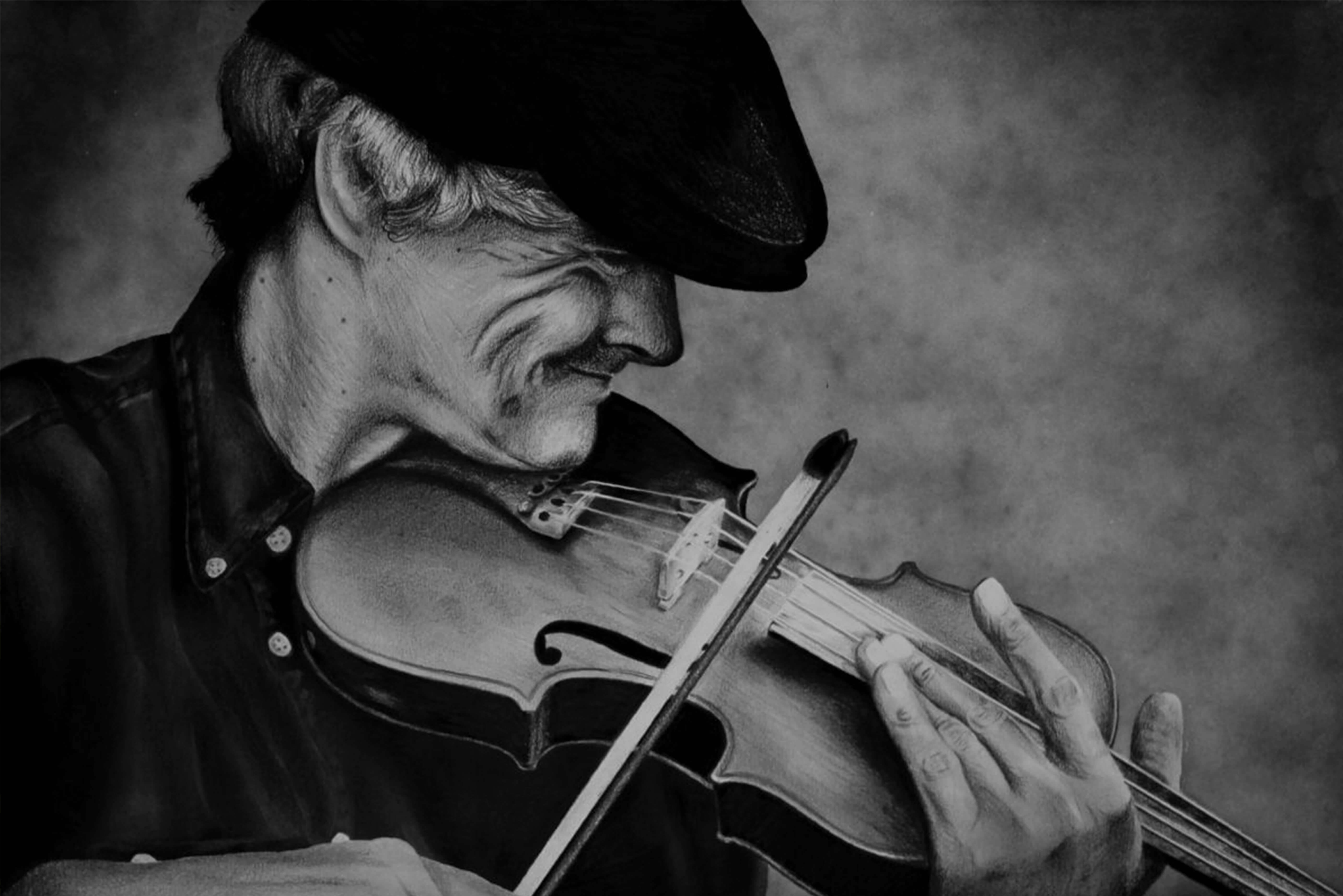 Müziğin Yaşı Var Mı?