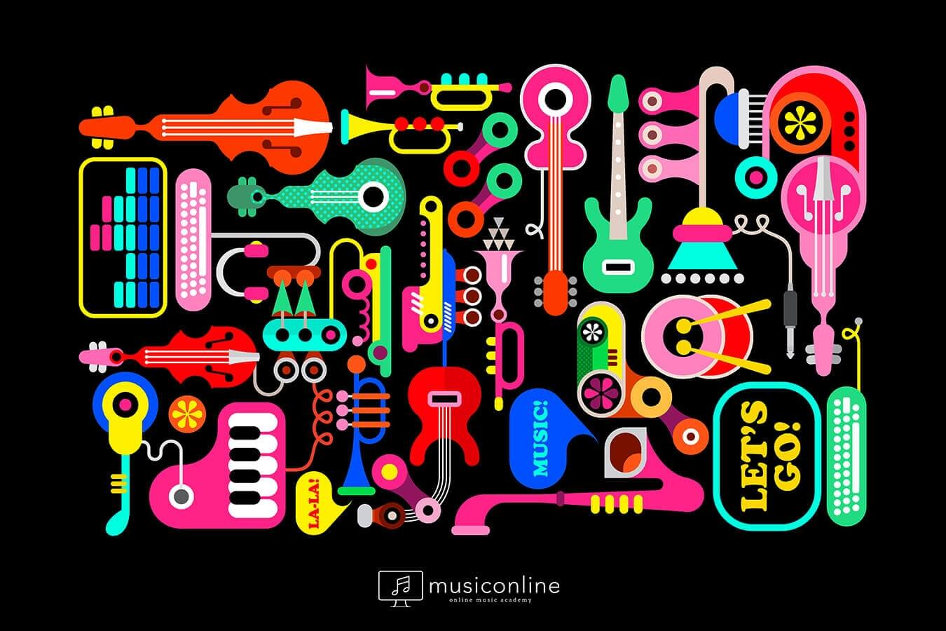 Müzikal Nedir?