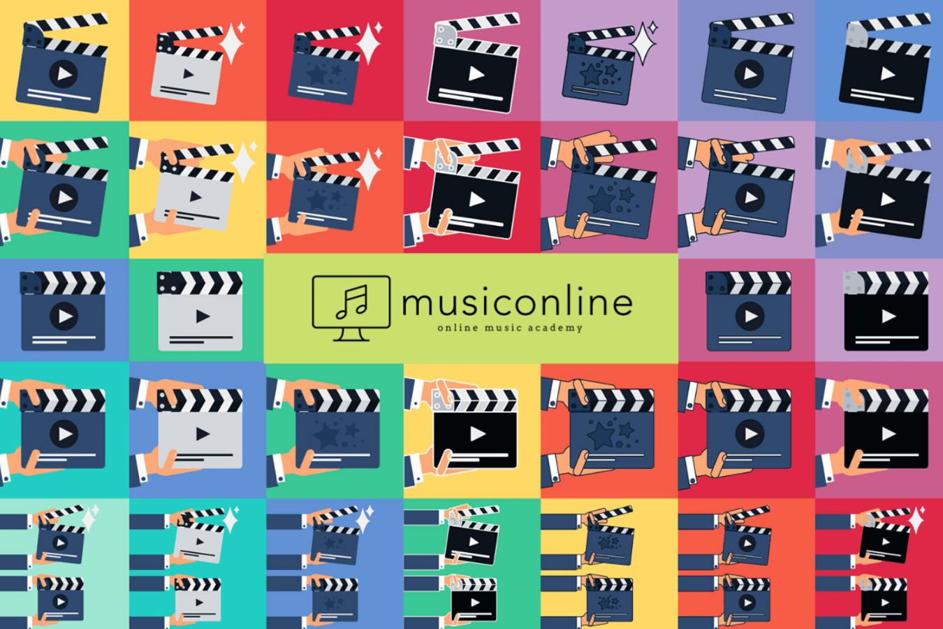 Müzikle İlgili Filmler