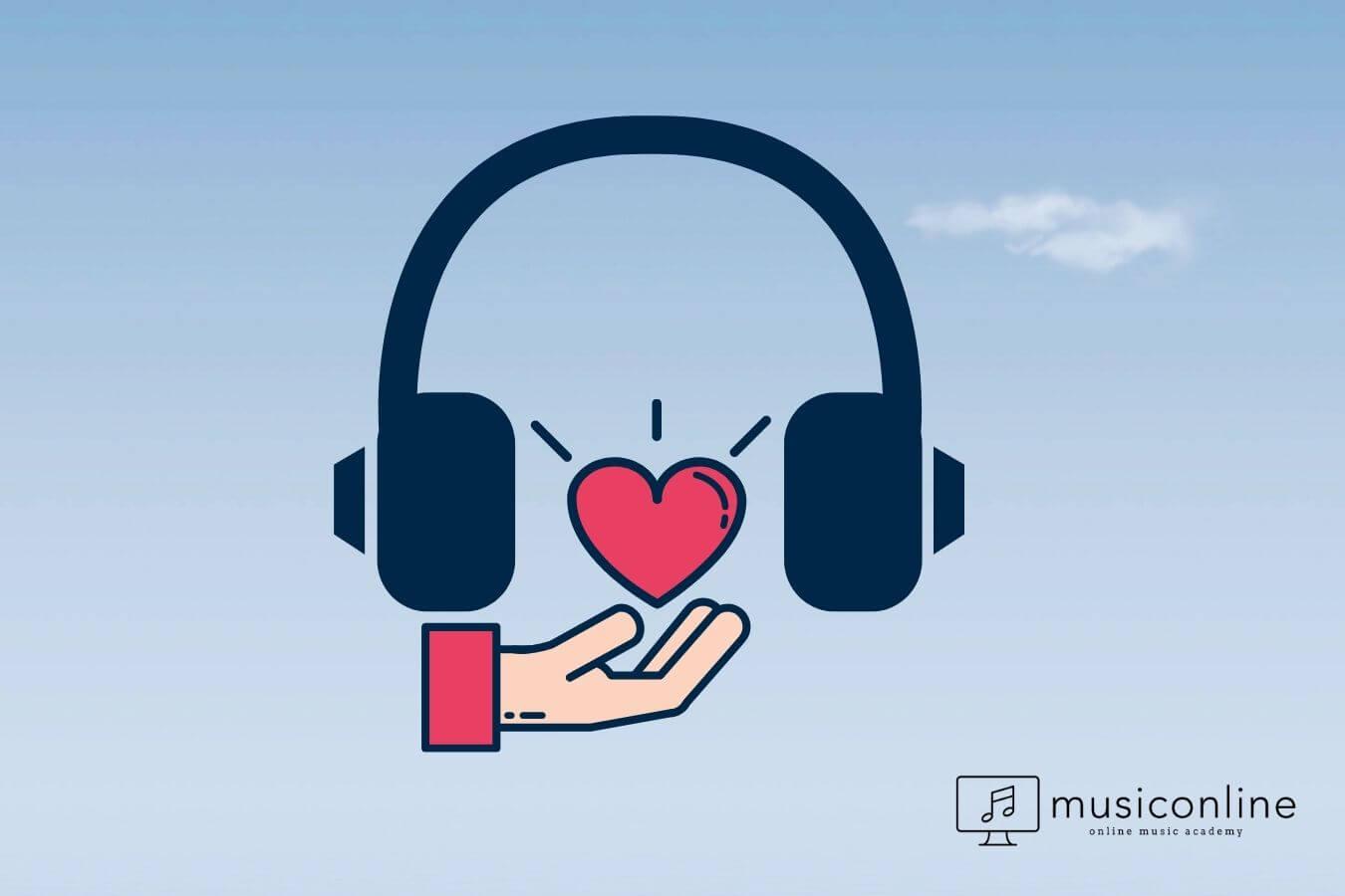 Romantik Şarkılar