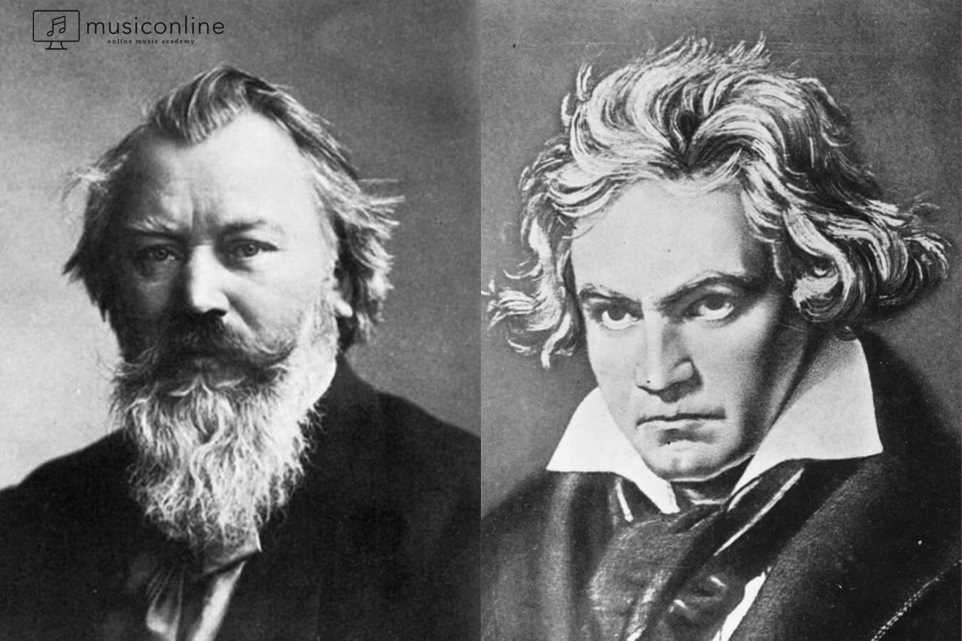 German Romantic Composers