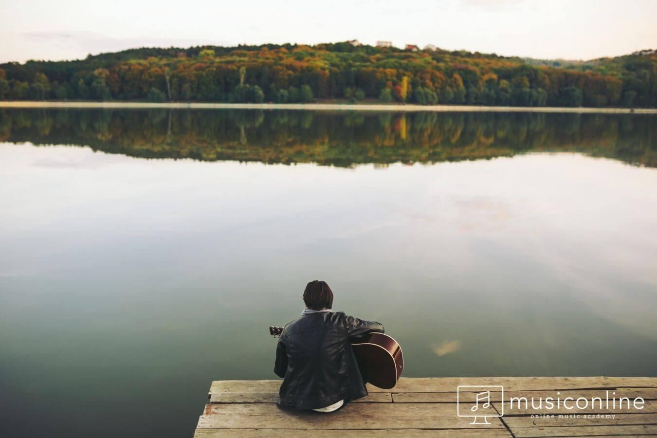 Sonbahar Şarkıları - 2