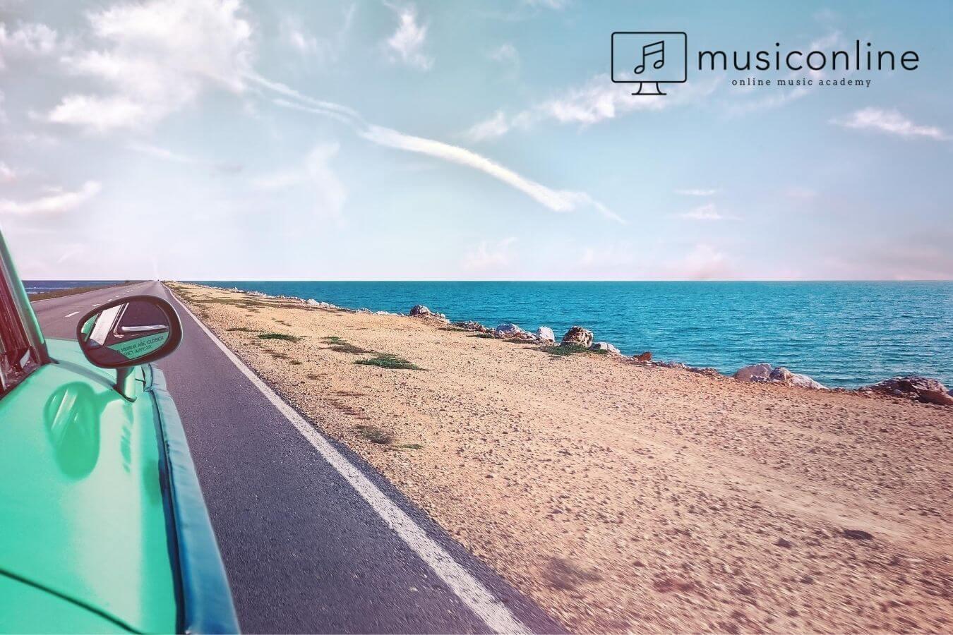 Yaz Şarkıları - 2